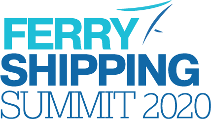 The European Ferry Shipping Summit 2020