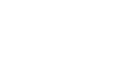 The European Ferry Shipping Summit 2021