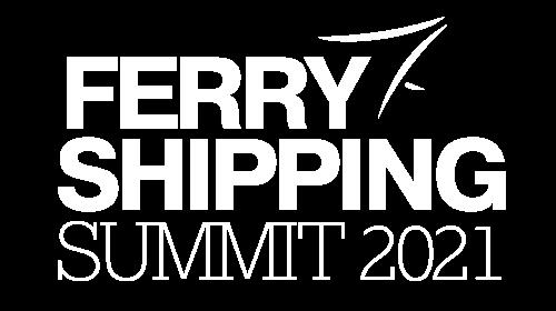 The European Ferry Shipping Summit 2021