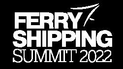 The European Ferry Shipping Summit 2022